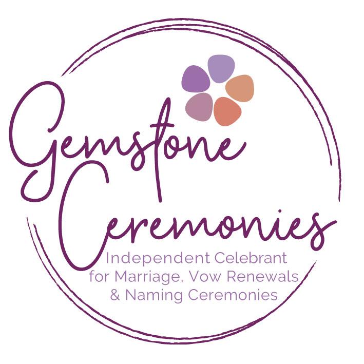 Gemstone Ceremonies